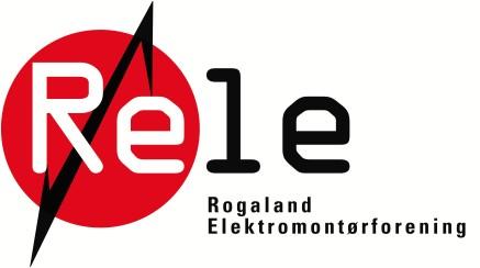 Rele-logo (002)