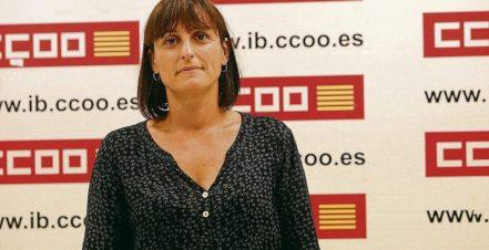 Cristina Faciaben Lacorte